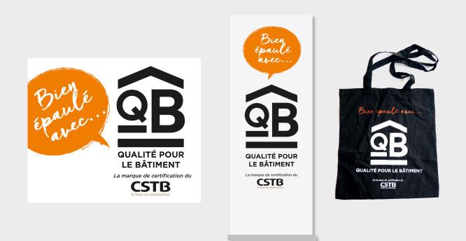 qb-logo-4