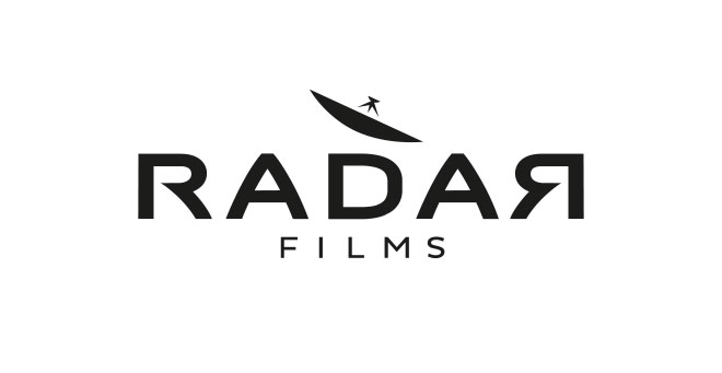 radar-films-logo