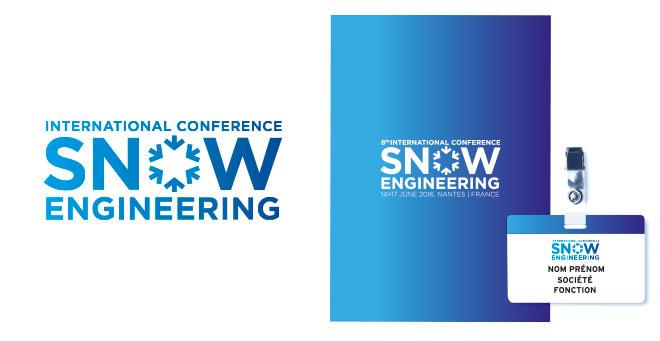 snow-engineering-logo