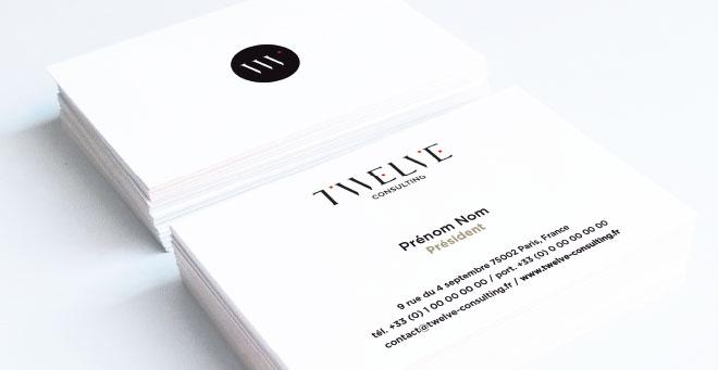 twelve-logo-papeterie