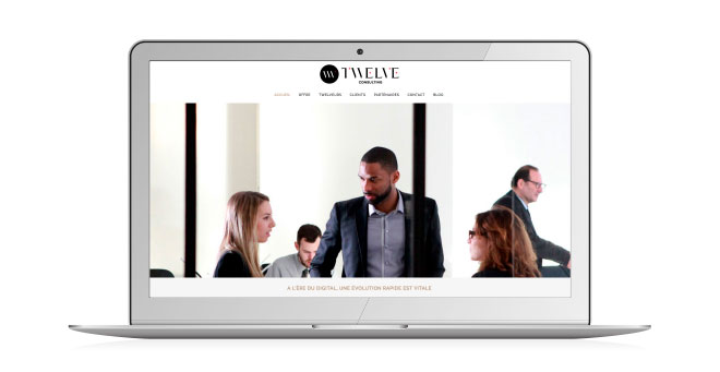 twelve-site-web